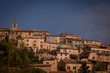 Dauphin, Provence
