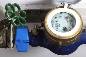 Wasserzähler01