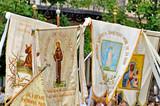 Fototapety Corpus Christi Procession