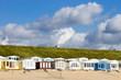 Zandvoort - Holland