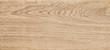 Leinwandbild Motiv oak texture