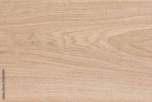 Tuinposter Hout oak texture