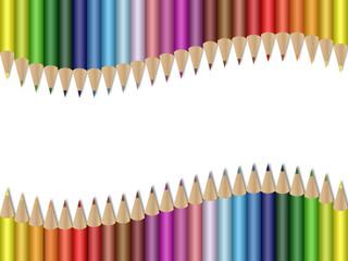 Matite colorate set 3