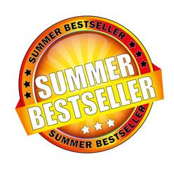 Icon Button Summer Bestseller farbig