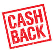 Stempel - Cash Back (I)