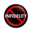Stop Infidelity.