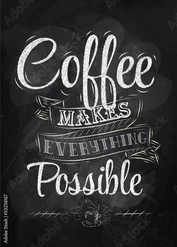 plakat-z-napisem-quot-kawa-quot-sprawia-ze-wszystko-jest-mozliwe-kreda