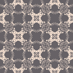 vector pattern for seamless background