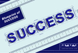 Blueprint of Success L