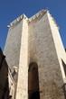 Torre dell'elefante, Cagliari, Sardegna, Italia