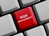 Risikomanagement -  Risk Management