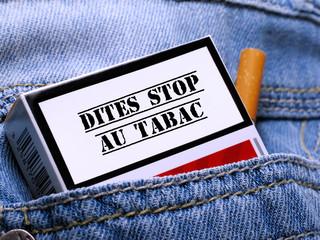 arrêt du tabac,santé,cris financière