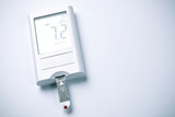 Blood Glucose Meter, Diabetes