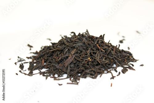 Schwazer Tee
