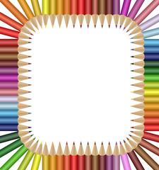 Cerca immagini portafoto for Cornici per foto colorate