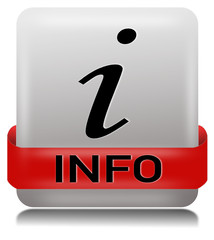 Info Button grau  #130613-svg04