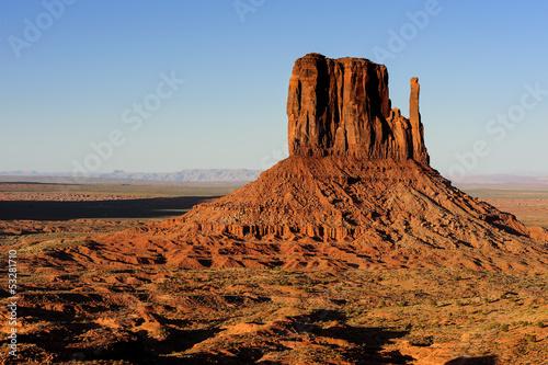 Fototapeten,arizona,colourful,ocolus,trocken
