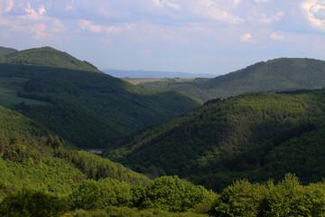 Eifellandschaft1