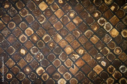 klasyczna-drewniana-tekstura-i-tlo