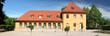 Wielandgut Oßmannstedt