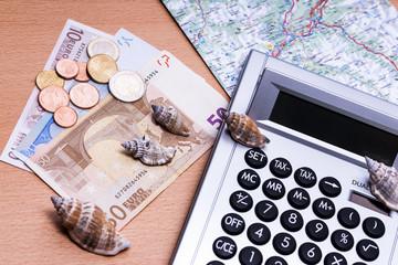 Urlaubs_Planung