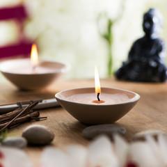 Concept zen