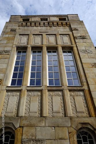 historisches osnabrück #5