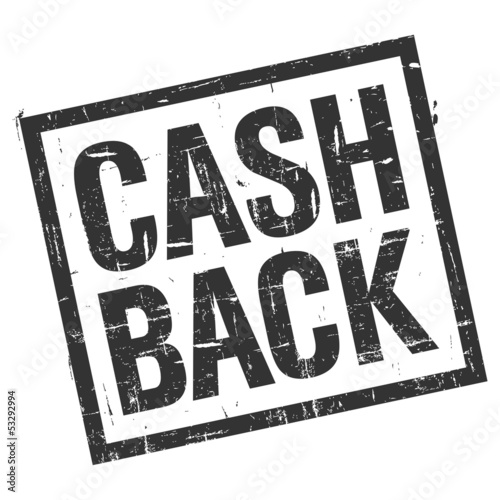 Stempel - Cash Back (II)