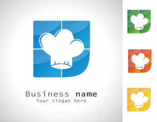 Business name_cousine