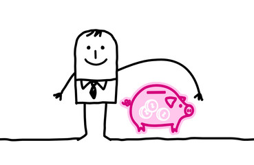 banq insurance