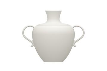 Vase white2
