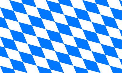 bayern fahne bavaria flag