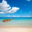 France > Corse > plage > sable