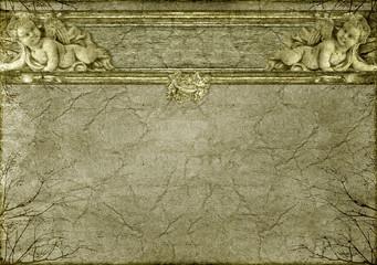 Colosal Background