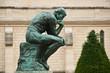 Le penseur de Rodin - 53305104