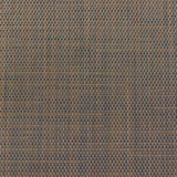 Artificial material weave  texture poster