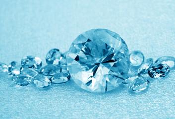 Jewelry gems
