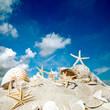 Gute Reise: Sonne, Strand und Meer :)