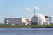 Kernkraftwerk Brokdorf - 53314366