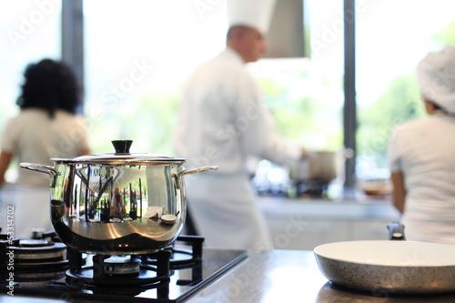 Küche - 53314702