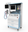 Medical Diagnostic Equipment