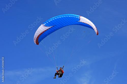 paraglider - 53316733
