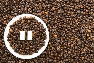 Coffee Pause