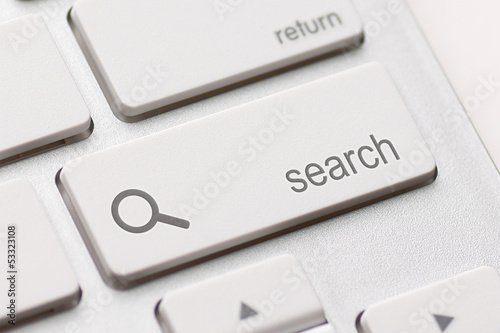 search enter button key