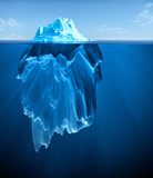 iceberg - 53326136