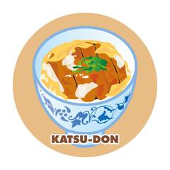 katsu_don