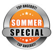 5 Star Button orang SOMMER SPECIAL