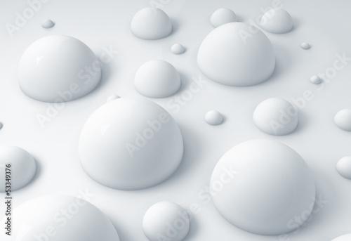 3d-geometryczny-abstrakcjonistyczny-tlo