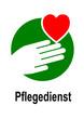 Logo Pflegedienst