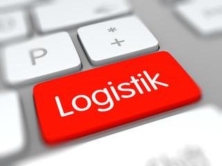 tastatur logistik